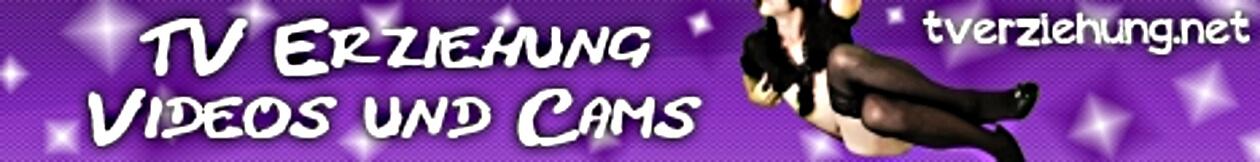 TV Erziehung Videos und Cams